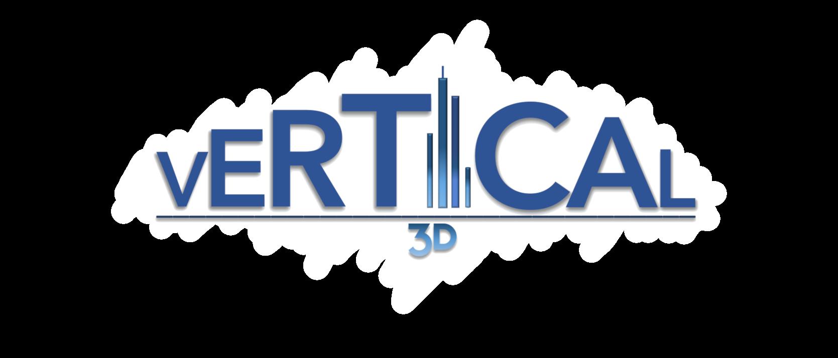 VERTICAL 3D